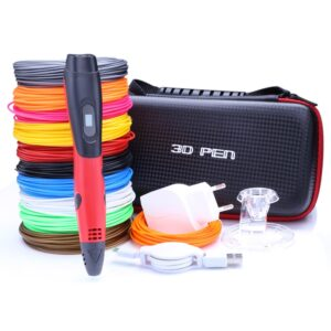 AVEIBEE 3D Pen and 3D Printer Supplier Australia