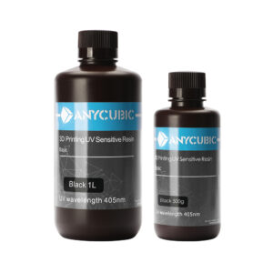 Anycubic 405nm 500ml/1L UV Sensitive Resin
