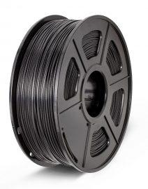 1_SUNLU-PLA-3D-Printer-Filament-1-75mm-1KG-With-Spool-PLA-Filament-For-Children-Scribble-Gadget