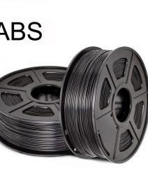 0_ABS-filament-fast-delivery-colorful-filament-spool-wire-reprap-3D-printer-1-75mm-1KG-per-roll