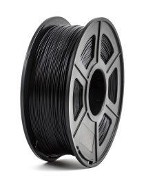 21_SunDcreate-3D-Printer-Filament-1-75-PLA-PETG-Carbon-Fiber-Wood-ABS-TPU-PC-POM-PA