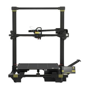 ANYCUBIC Chiron Semi-DIY FDM 3D Printer Supplier Australia