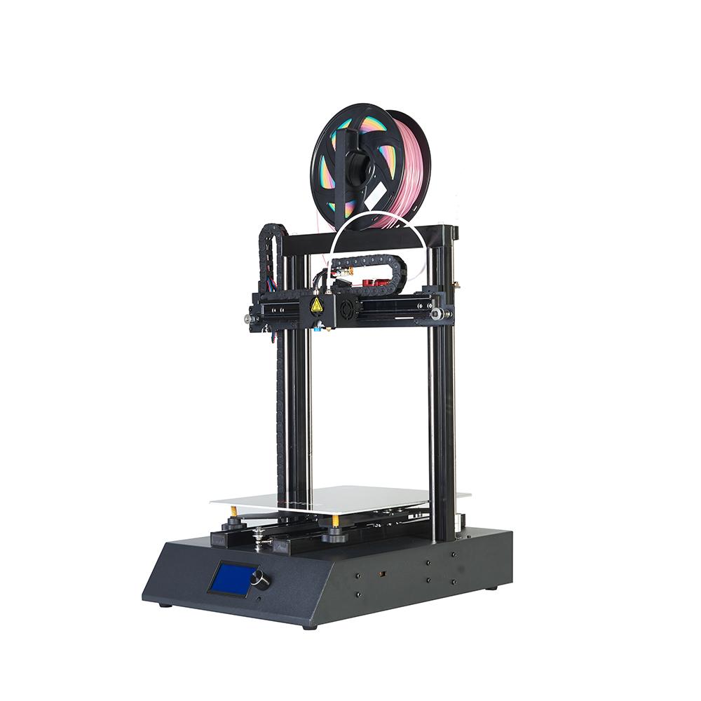 ORTUR4-V1 Semi-DIY FDM 3D Printer Supplier Australia