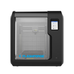 FLASHFORGE Adventurer 3 Desktop FDM 3D Printer Supplier Australia