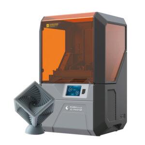 H 1 300x300