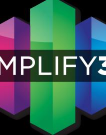 Simplify3DS3D