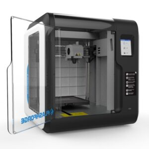 FLASHFORGE Adventurer 3 Desktop FDM 3D Printer Supplier Australia