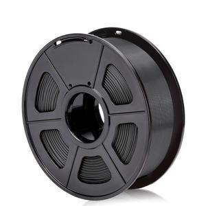 PLA+ Neatly Wound 1.75mm 1kg Filament CCDIY Supplier Australia