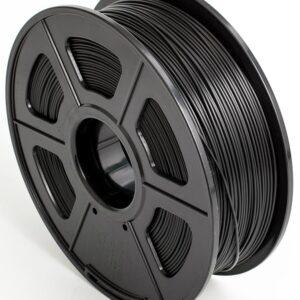 ABS 1.75mm 1kg FILAMENT CCDIY 3D Printer Supplier Australia