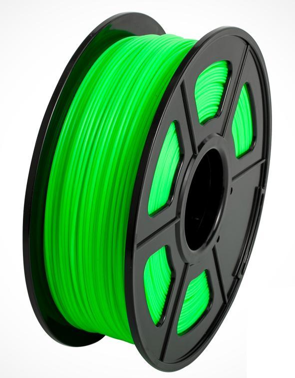 TPU 0.5KG 1.75mm Filament CCDIY Supplier Australia