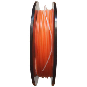 0.5 Kg 1.75 Mm CCDIY PLA Colour Orange Supplier Australia