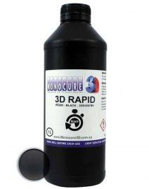 Monocure3D Rapid Resin 405nm Supplier Australia