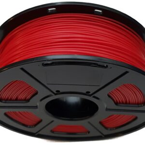 ABS 1.75mm 1kg FILAMENT CCDIY 3D Printer Supplier Australia