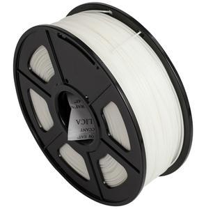 Nylon 1.75mm Filament CCDIY Supplier Australia