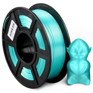 Silk PLA 1KG 1.75mm Filament CCDIY Supplier Australia