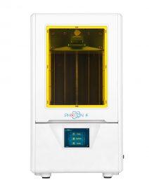 Anycubic Photon S UV-SLA 3D Printer
