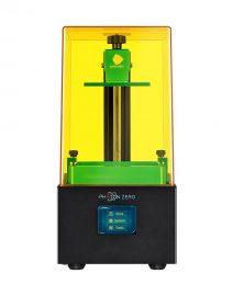 ANYCUBIC Photon Zero UV-SLA 3D Printer Supplier Australia
