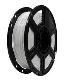 Flashforge PLA 3D Printing Filament Supplier Australia