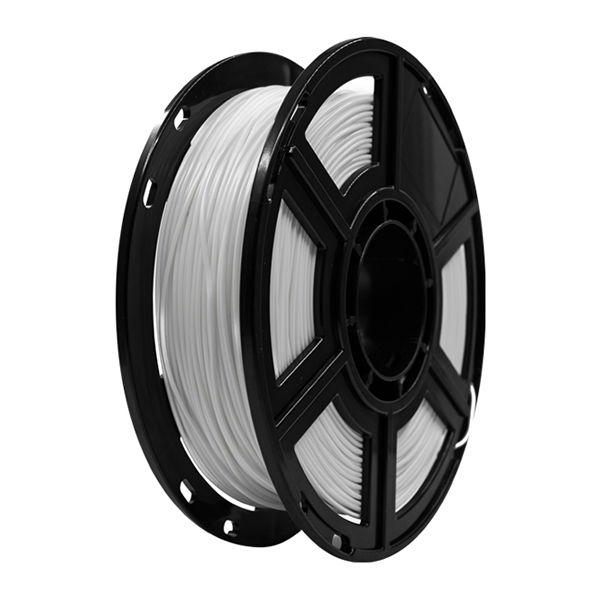Flashforge PLA 3D Printing Filament Supplier Australia