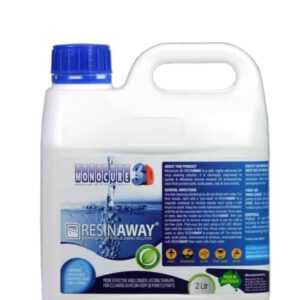 Monocure 3D RESINAWAY® Cleaner Supplier Australia