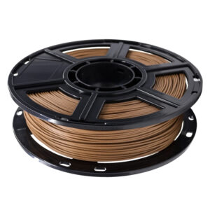 FLASHFORGE Wood PLA 1kg Supplier Australia