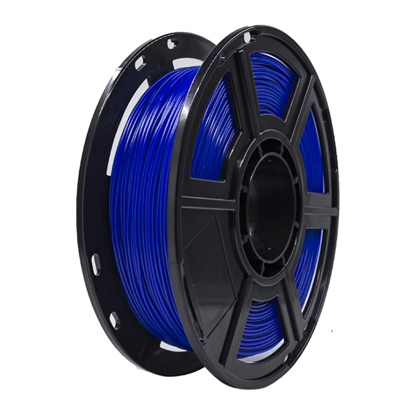Flashforge PLA 3D Printing Filament Series Supplier Australia