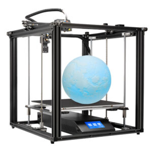 CREALITY Ender 5 Plus 3D Printer Supplier Australia