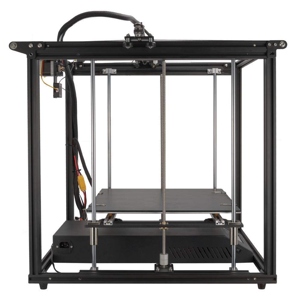 CREALITY Ender 5 Plus 3D Printer Supplier Australia