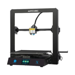 Anycubic Mega X 3D Printer Supplier Australia
