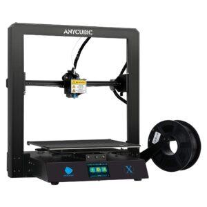 Anycubic Mega X 3D Printer Supplier Australia