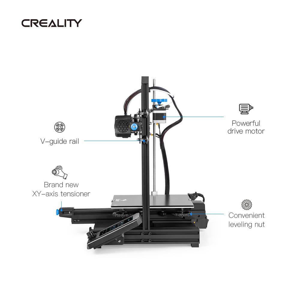 3D Printer Supplier Australia