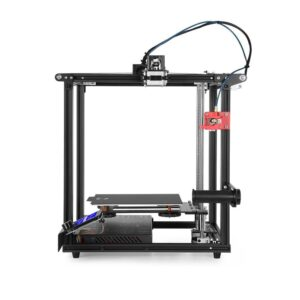 Creality Ender 5 3D Printer Supplier Australia
