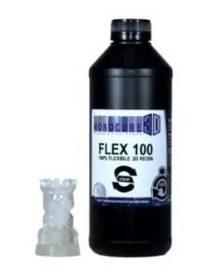 RPD-FLEX-1ltr-NOGFX-325x325