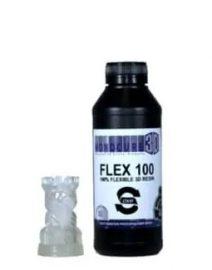 RPD-FLEX100-0.5ltr-NOGFX-325x325