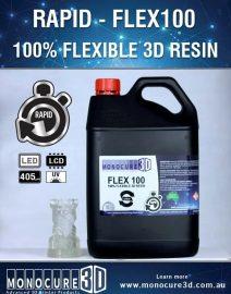 RPD-FLEX100-5LTR