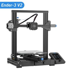 3D Printer Supplier Australia