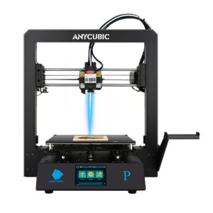ANYCUBIC Mega Pro 3D Printer Supplier Australia