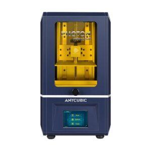PhotonMonoSE 1 1800x1800 300x300