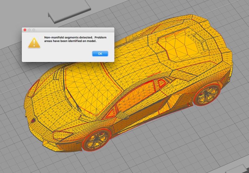 mesh-analysis-and-repair
