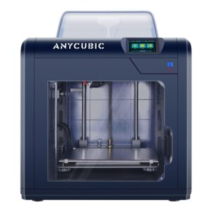 New Upgrated ANYCUBIC 4Max Pro 2 1 300x300