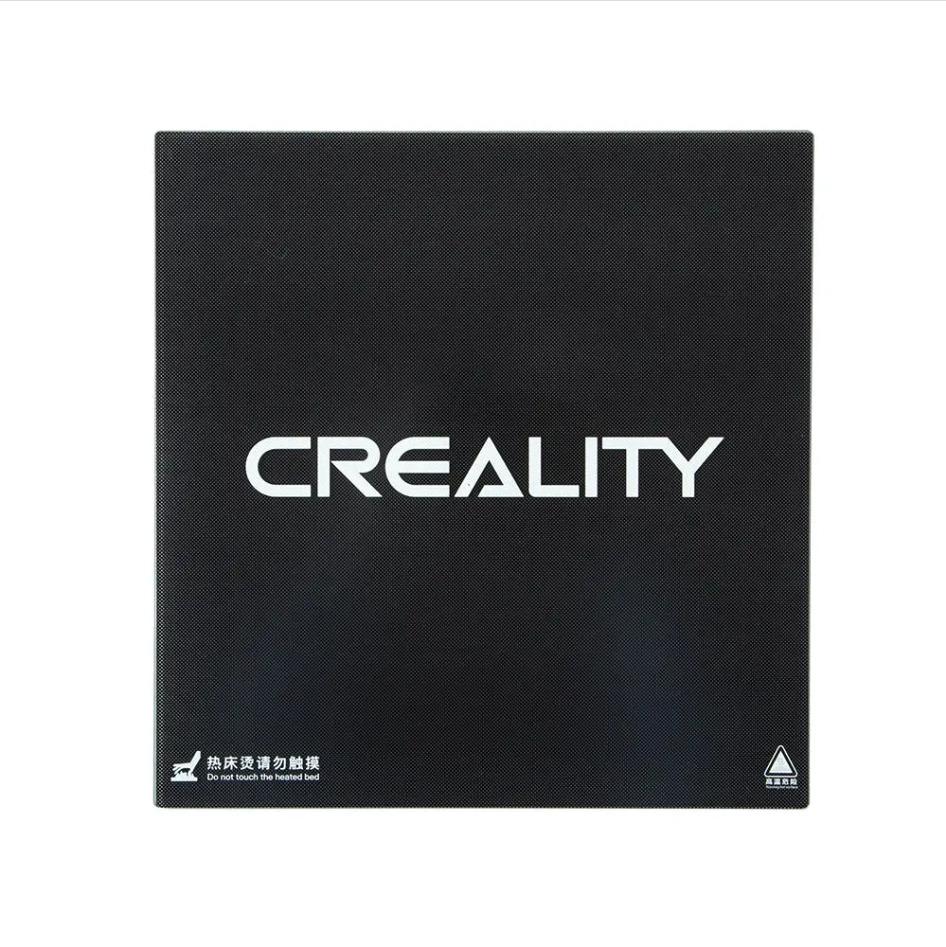 Creality_Glassbed