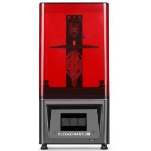 Elegoo Mars 2 Pro Mono Lcd Msla Resin 3d Printer With Air Purifier 3d Printers Elegoo Shop 104422 2048x2048 300x300