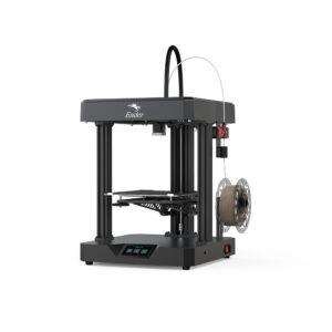 Ender 7 FDM 3d Printer High Speed Print 2 300x300