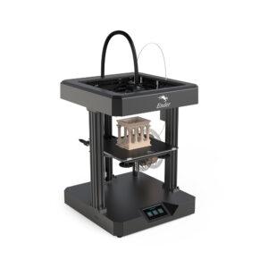 Ender 7 FDM 3d Printer High Speed Print 3 300x300